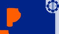 pts sleeuwijk logo