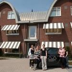 Altenastaete Werkendam