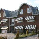 Altenastaete Nieuwendijk