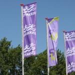 Stichting Sport en Welzijn  -  Ridderkerk
