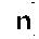 icoon-linkedin