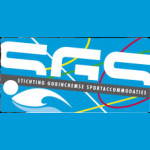 Stichting Gorinchemse Sportaccommodaties
